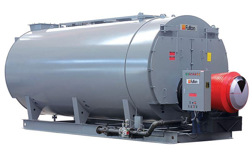 boiler chemicals terbaik