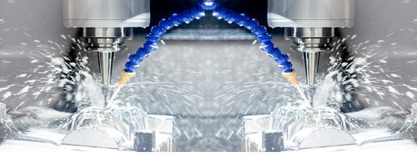 cutting coolant fluids