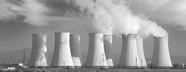 Chemical untuk Cooling Tower eon