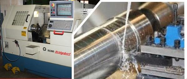 coolant mesin bubut cnc metalworking fluids