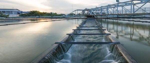 kelebihan pac penjernih air dibanding tawas