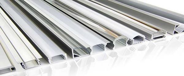 pembersih aluminium