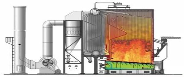 perhitungan blowdown boiler calculation