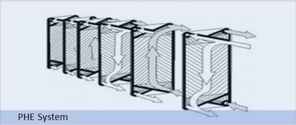 carbon remover chemical pembersih kerak
