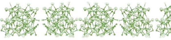 tri calcium phosphate scale inhibitor boiler