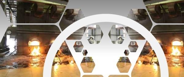 cara meningkatkan efisiensi boiler pabrik kelapa sawit