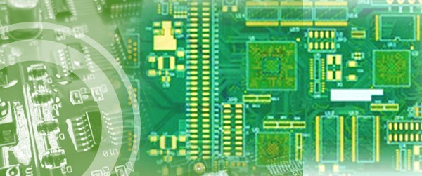 Conformal coating PCB adalah