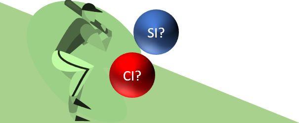 Oilfield Corrosion Inhibitor Compatibility dengan Scale Inhibitor