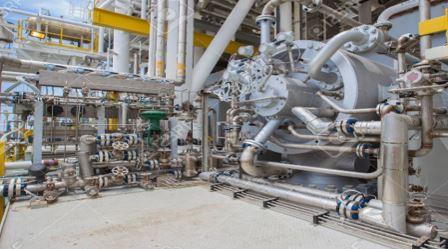 HPL high performance lubricant oil Castrol.JPG