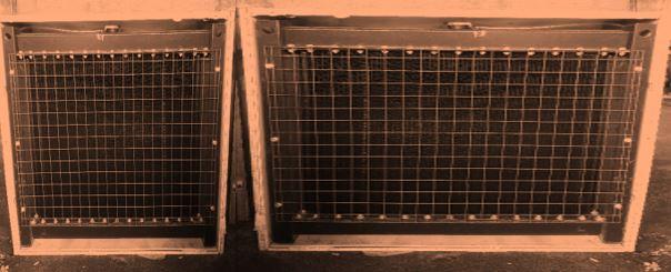 air radiator coolant yang bagus