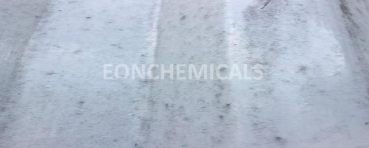 chemical pembersih jamur