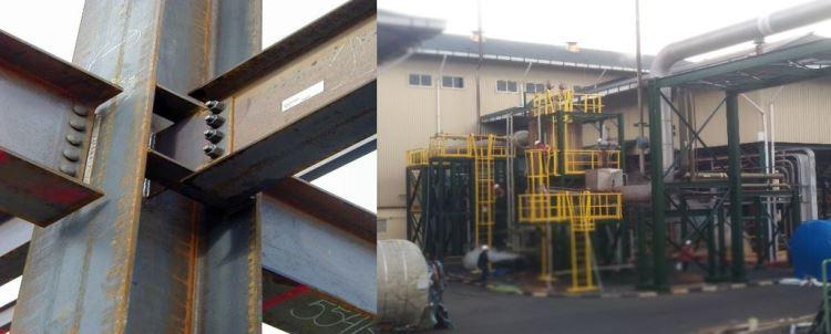 metal coating anti karat