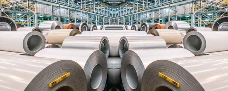 alkali cleaner di industri steel